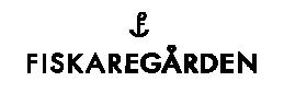Fiskaregardern logo dark